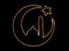 رمزيات رمضان من تصميمي
