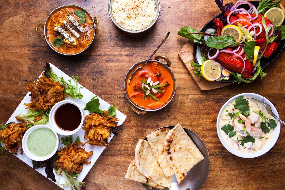 مطاعم حلال في فينيسيا