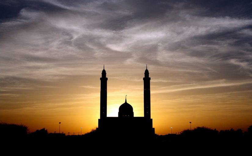متى فرض الله صيام رمضان