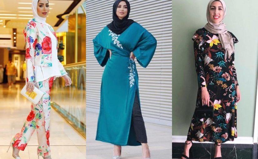 e53c1ca44 أشهر محلات ملابس رخيصة في ابوظبي - موسوعة