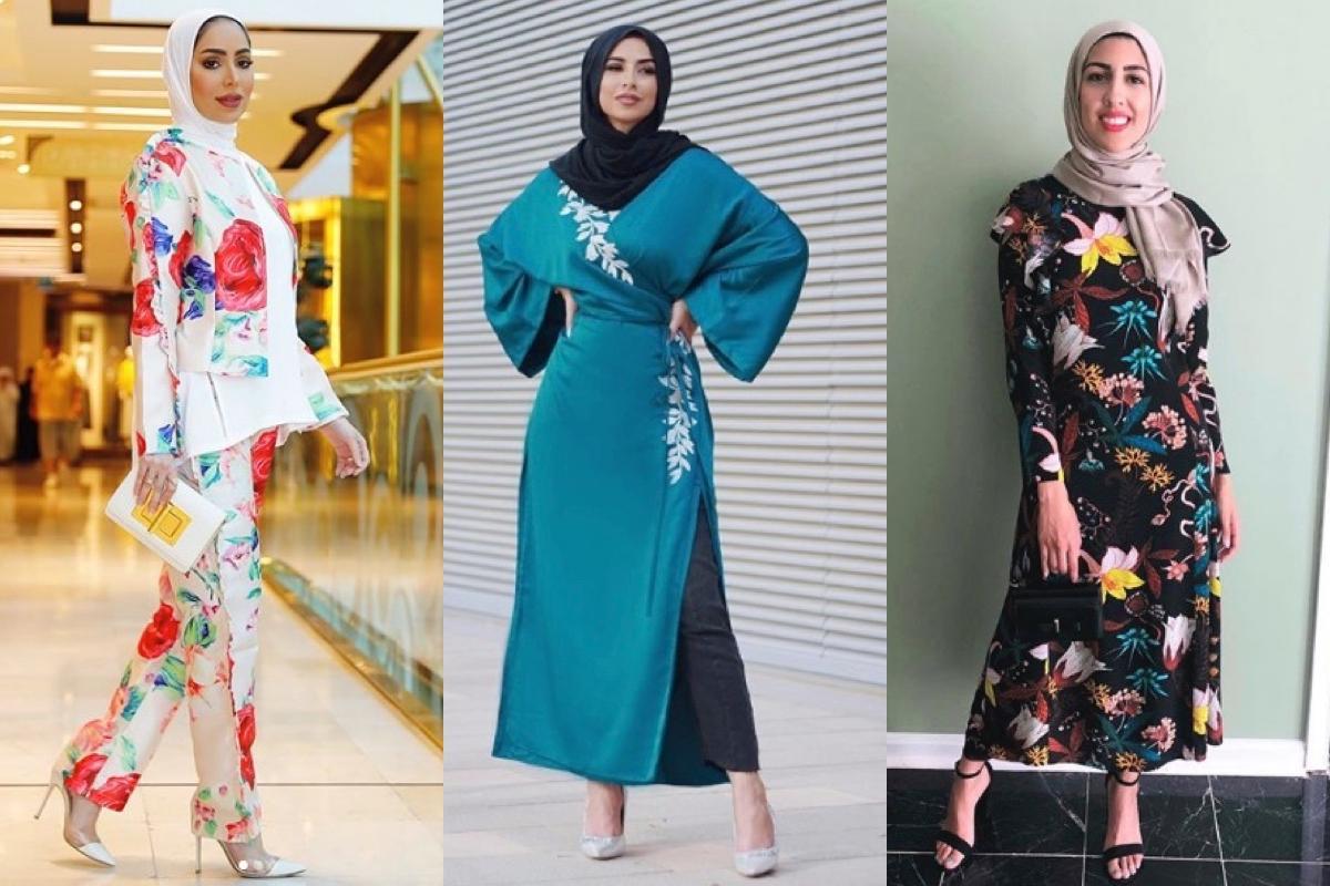 محلات ملابس رخيصة في ابوظبي