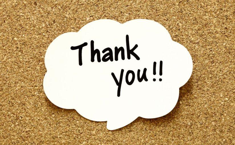 عبارات شهادة شكر وتقدير