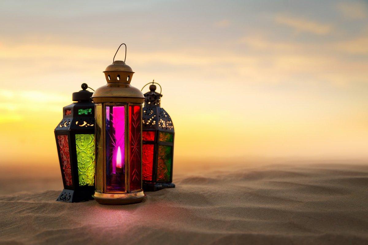 من سفر في شهر رمضان الغرض سياح موسوعة