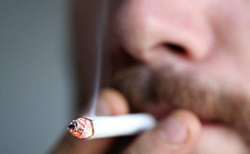 اضرار الدخان على البيئة وطرق معالجتها موسوعة