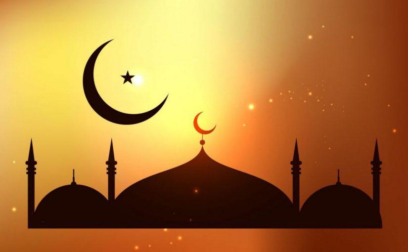 حكم من لم يقضي صوم رمضان