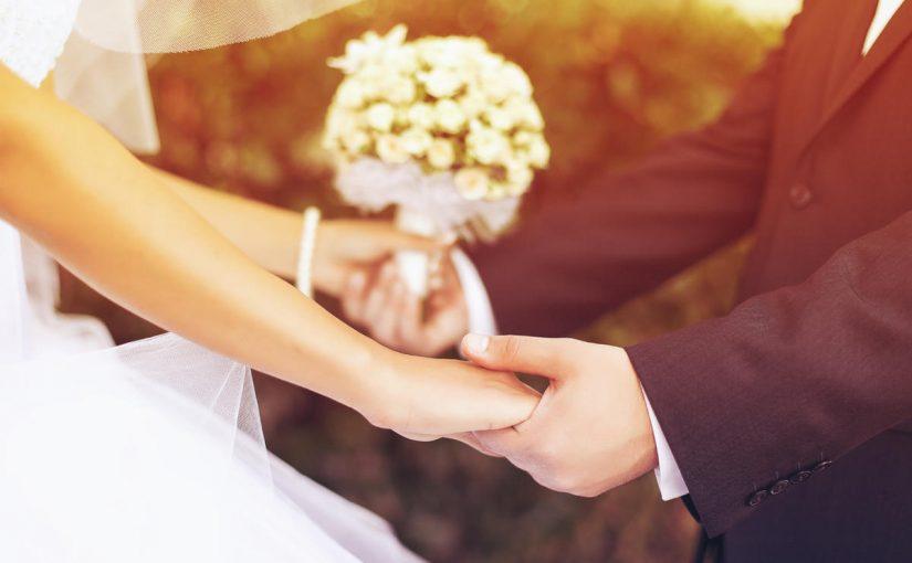 تهنئة زواج للعريس