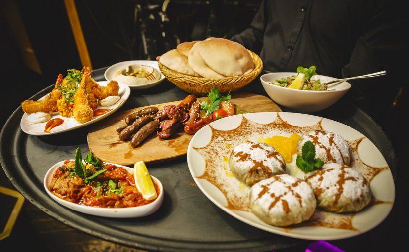 كيف تحافظ على وزنك في رمضان