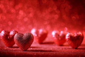 اجمل الصور والعبارات الرومانسيه