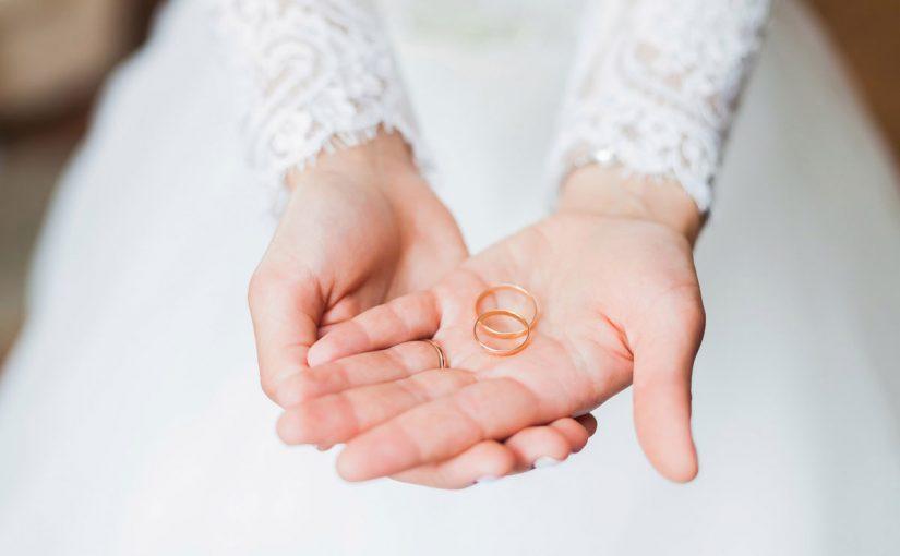تجارب موقع زواج قران موسوعة