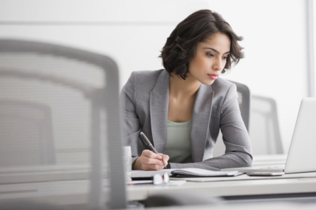 تفسير حلم الحصول على وظيفة للعزباء موسوعة