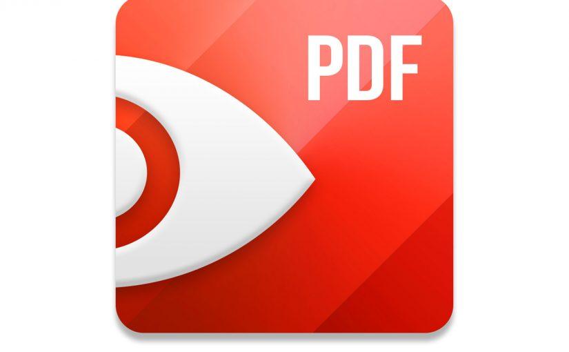 طرق تحويل jpg الى pdf سهلة