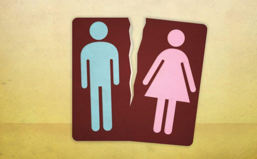 انواع الطلاق