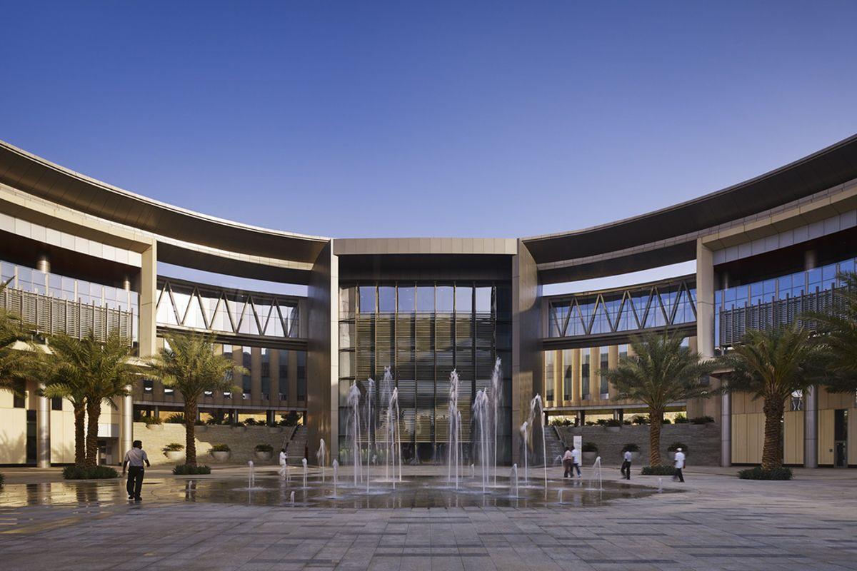 شروط جامعة الملك سعود الدراسات العليا موسوعة