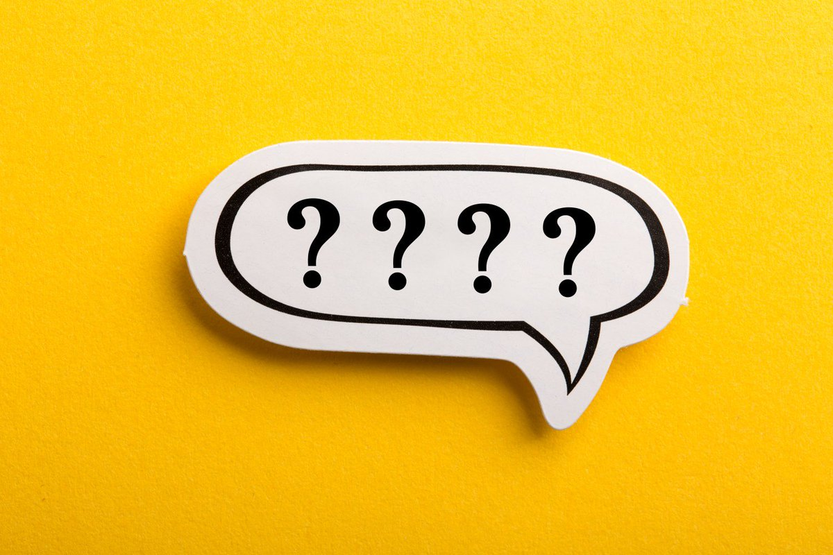 ما هو إسم الشهر الميلادي الذي إذا حذفت أوله تحول إلى إسم فاكهه ؟