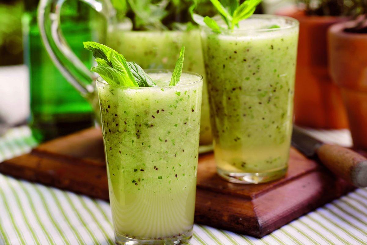 عصير تايم الرياض