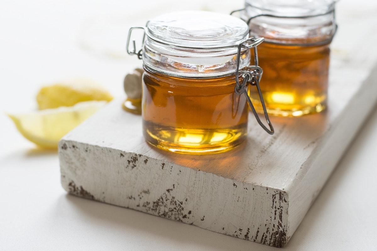 ما فوائد العسل الجبلي للرجال