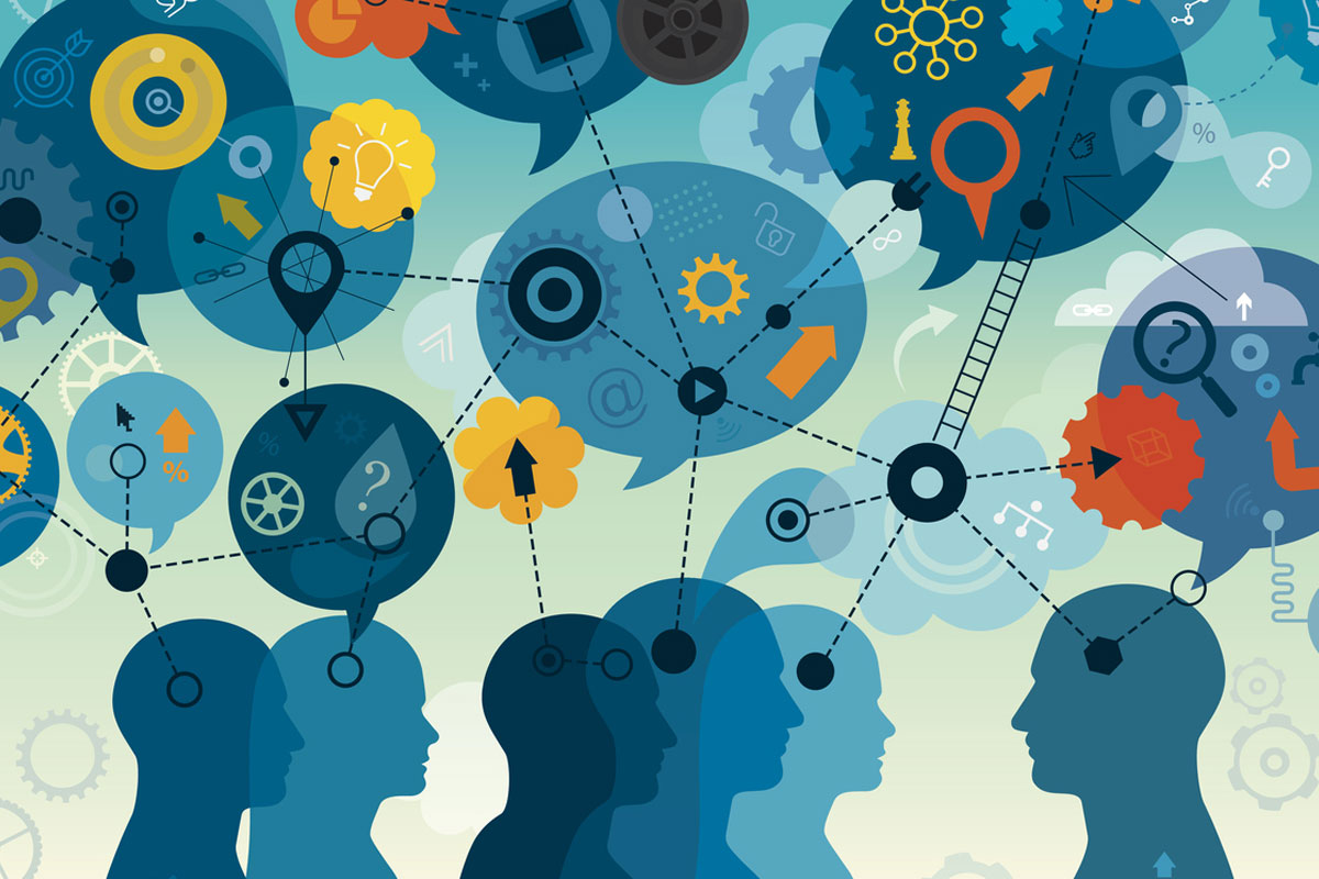 بحث-عن-علم-نفس-النمو