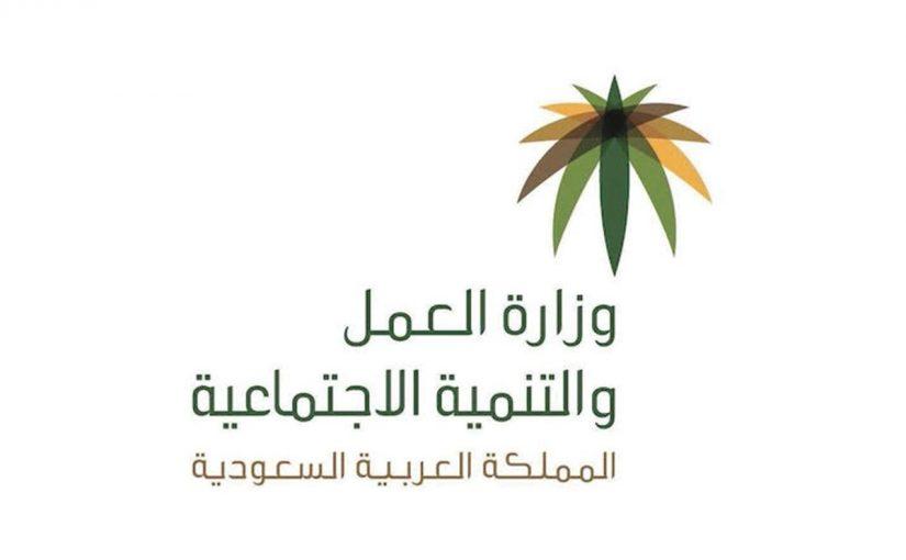 اسعار الاستقدام في مساند حسب الجنسية