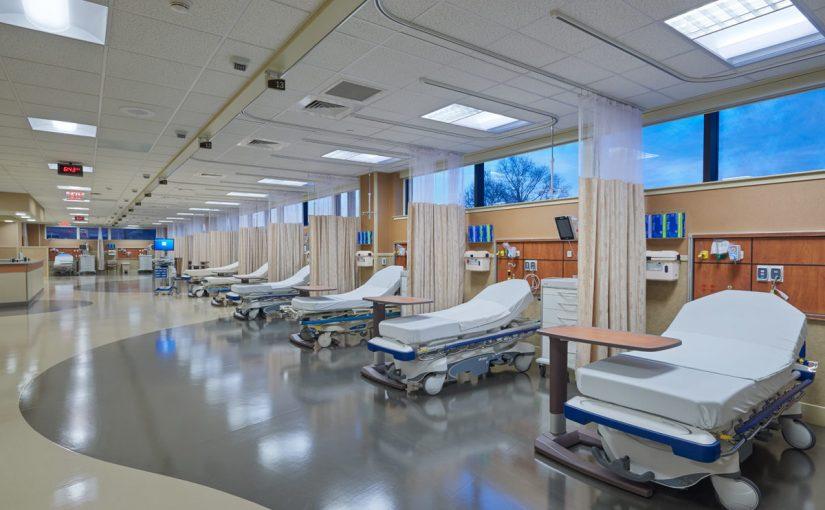 الخدمات الالكترونية مستشفى منصور