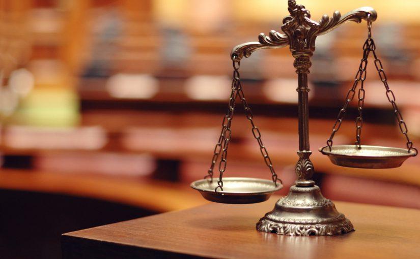 حجز موعد المحكمة