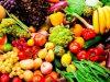 موضوع عن الاطعمة الطازجة وفوائدها في حدود عشرة اسطر