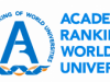 ما هو ترتيب الجامعات السعودية