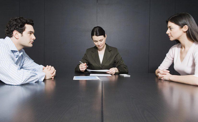 حجز موعد طلاق بالمحكمة