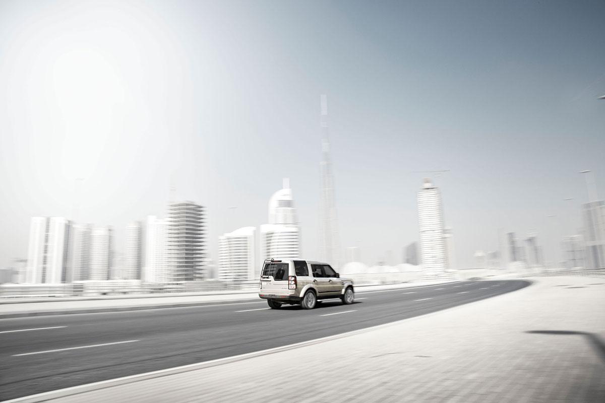 ايجار سيارات دبي