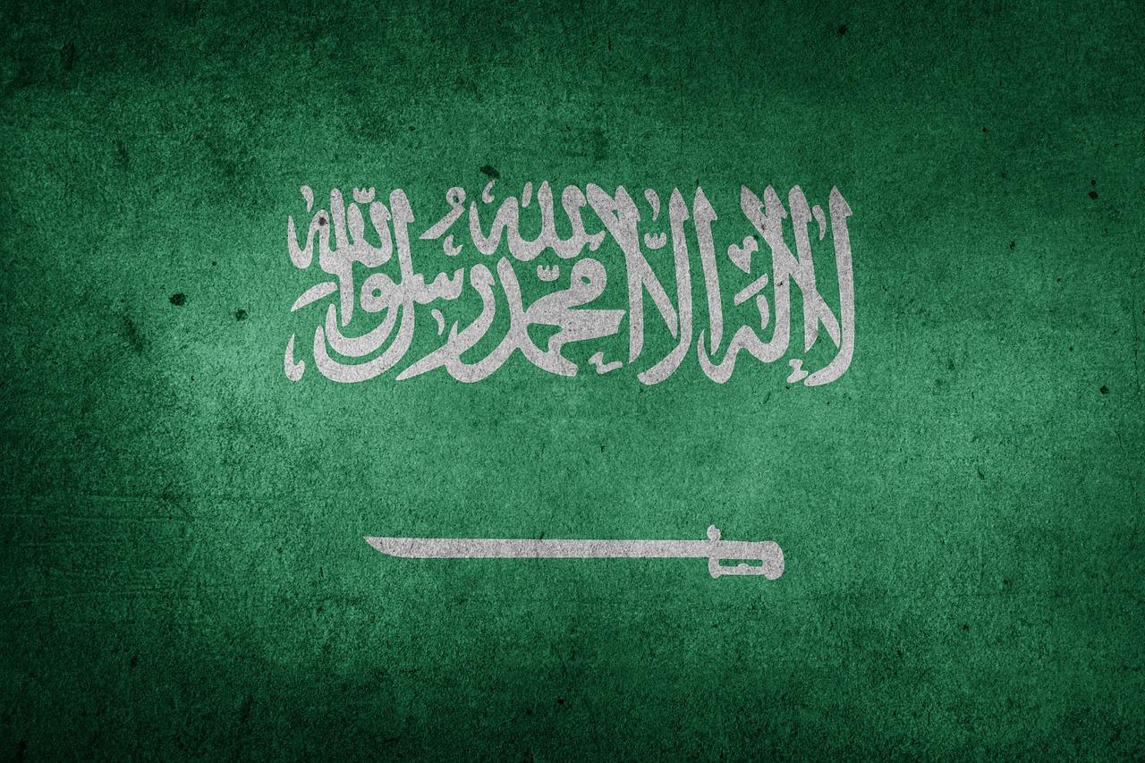 كم استمر حكم الدوله السعوديه الاولى