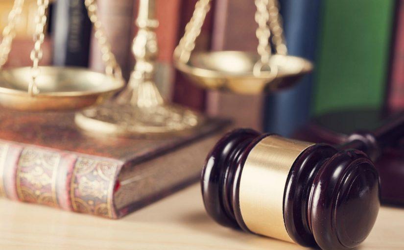 كتابة العدل حجز موعد