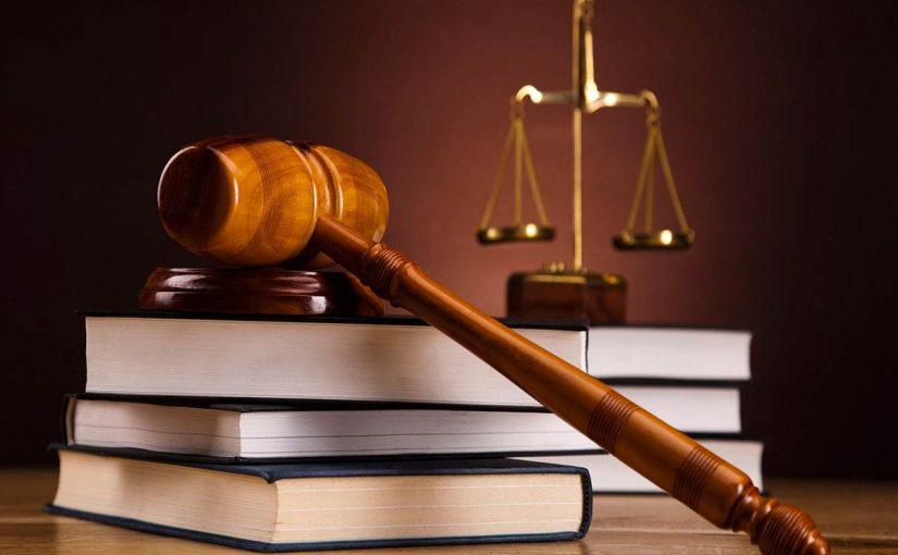 حجز موعد في محكمة الاحوال الشخصية بمكة