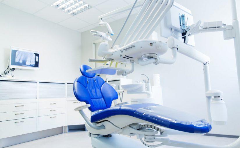 حجز موعد اسنان في مستشفى الامير منصور