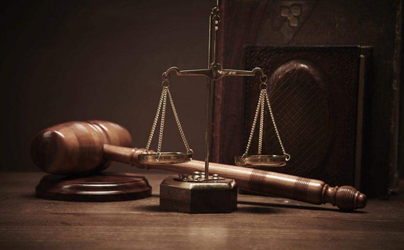حجز موعد في محكمة الاحوال الشخصية بجدة
