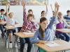 موضوع عن الانضباط المدرسي وعدم الغياب