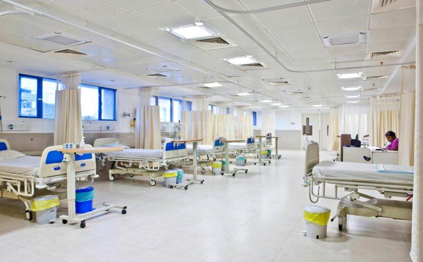 مستشفى الامير منصور حجز موعد