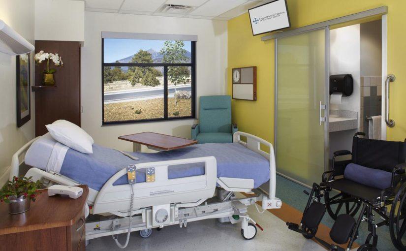 مستشفى سليمان الحبيب