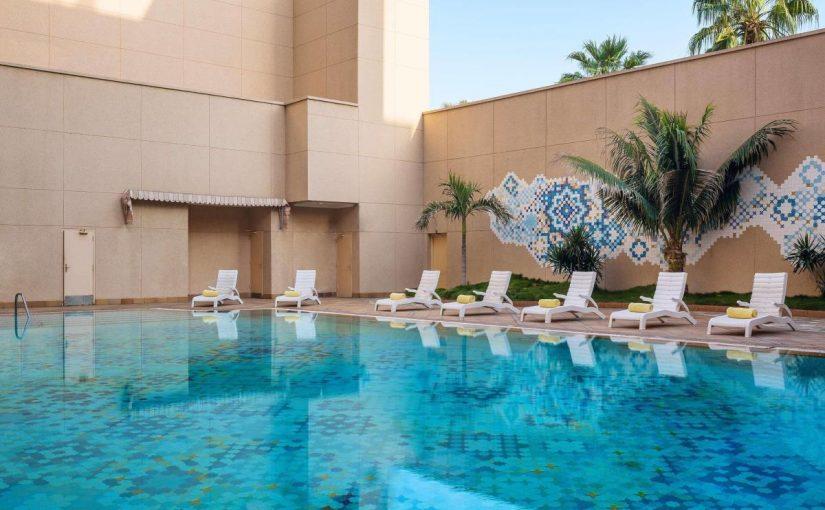 اماكن ترفيهية في جدة
