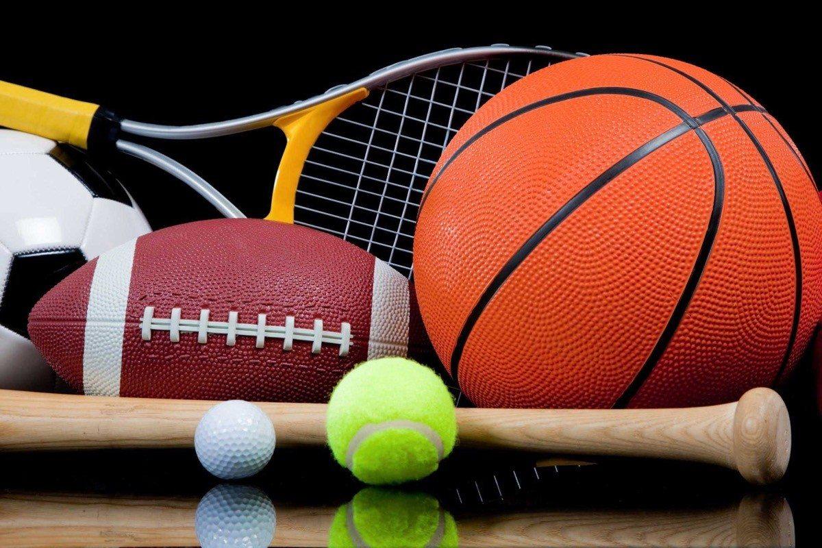 فوائد الرياضة للصحة