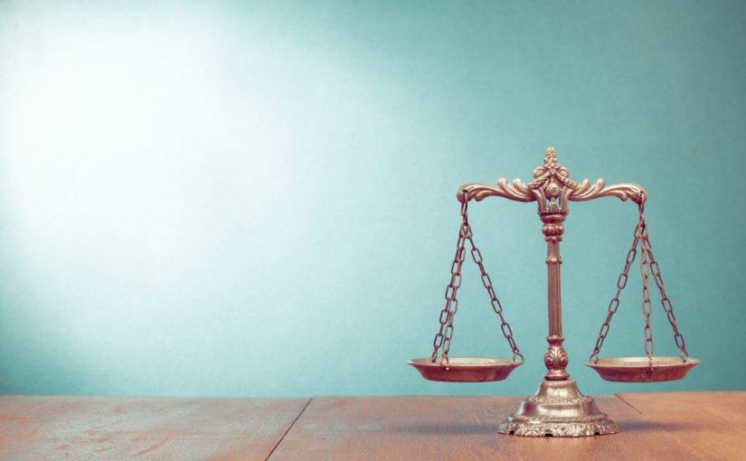 وزارة العدل حجز موعد طلاق