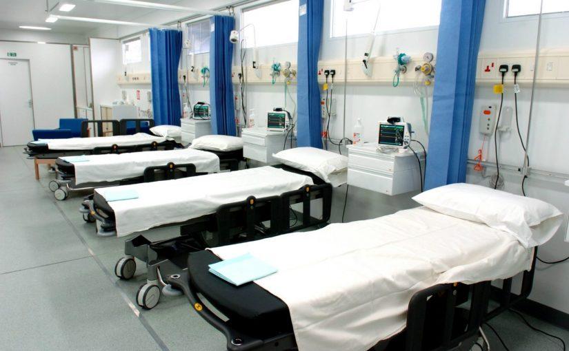 مستشفى الامير منصور بالطائف حجز موعد