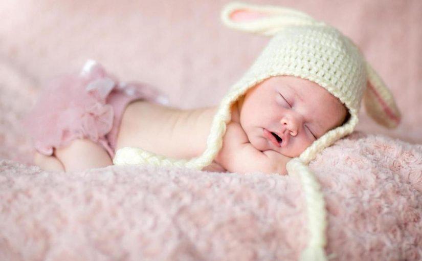 حجز موعد تسجيل مولود