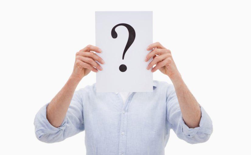 كيفية حجز موعد مكتب العمل خطوات حجز موعد وزارة العمل موسوعة