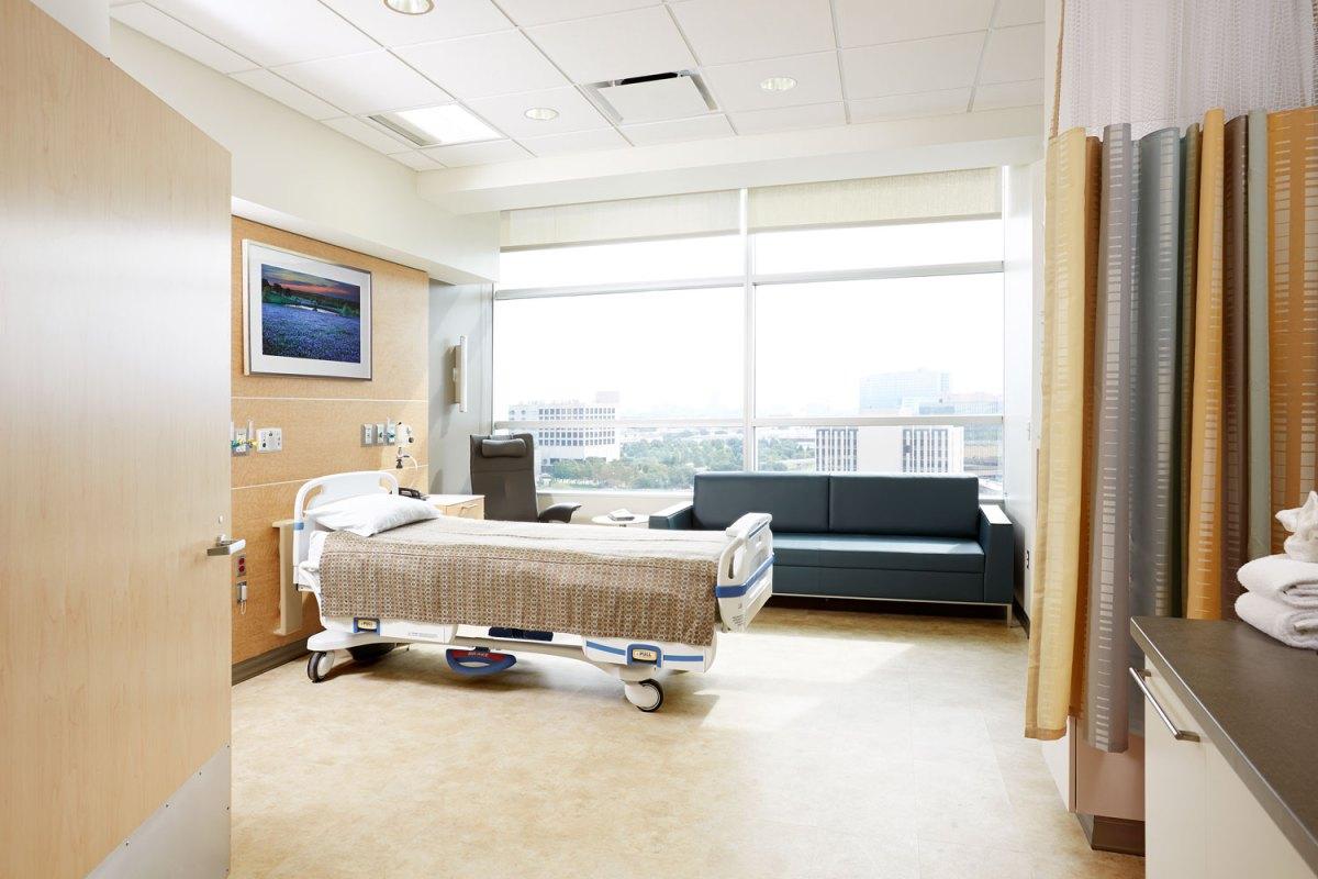 حجز موعد مستشفى الحبيب