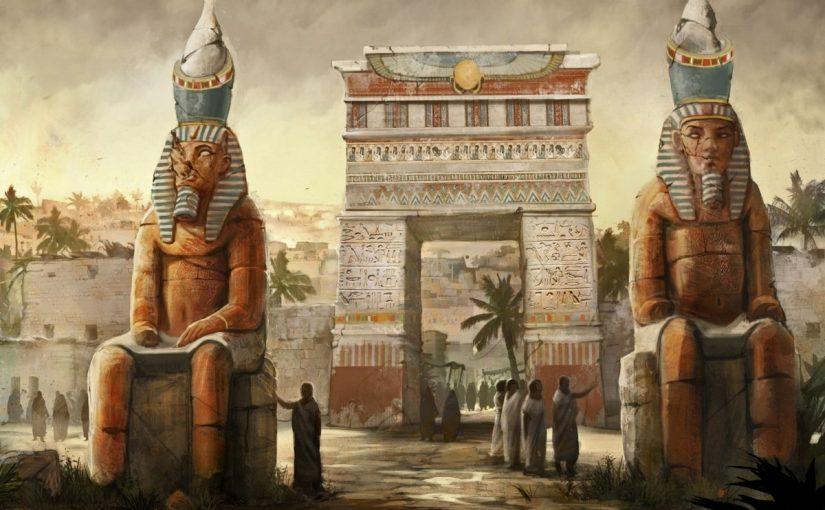 قصة فرعون مصر كاملة %D9%82%D8%B5%D8%A9-%D9%81%D8%B1%D8%B9%D9%88%D9%86-825x510
