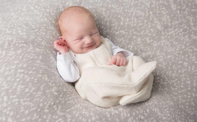 حجز موعد لتسجيل مولود جديد لغير السعوديين