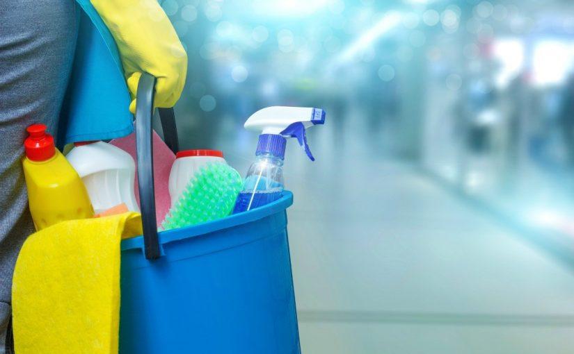موضوع عن النظافة المدرسية