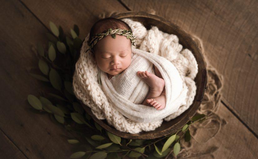 طريقة حجز موعد تسجيل مولود جديد