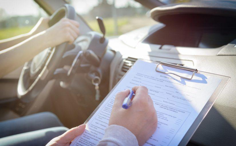 حجز موعد رخصة قيادة في السعودية