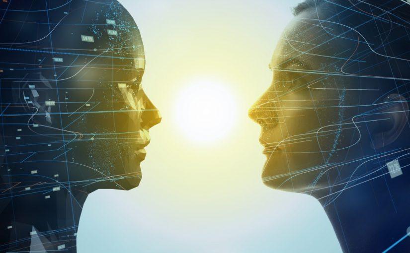 بحث عن الذكاء التواصلي