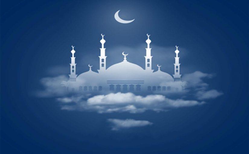 اذكار المسلم اليومية مكتوبة